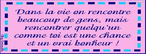 Photo De Couverture D Amour by Citations D Amour Photo De Couverture
