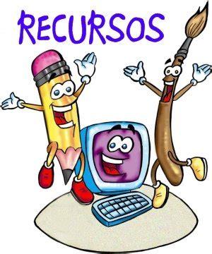 imagenes recursos educativos recursos tic para bibliotecas escolares recursos educativos