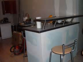 Comptoir Bar Cuisine Ikea