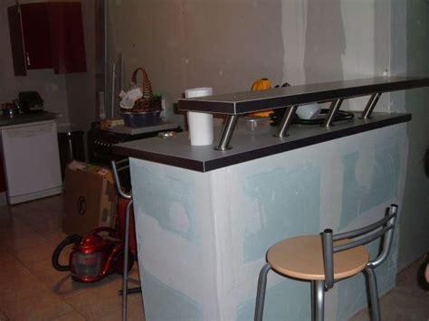 cuisine am駻icaine ikea meuble bar cuisine americaine ikea kirafes
