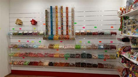 arredamento negozio alimentare arredamento negozio alimentare arredo market arredo