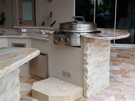 flat top bar and grill 3942052356 f284cf86e2 z jpg zz 1