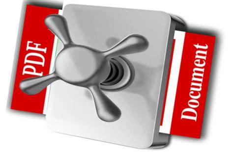 best pdf compressor best 6 pdf compressor tools to reduce pdf size