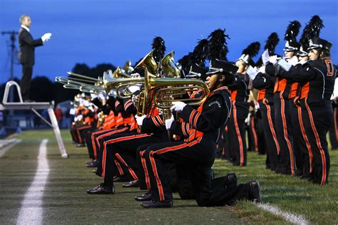 band section leader 100 marching band section leader essay research