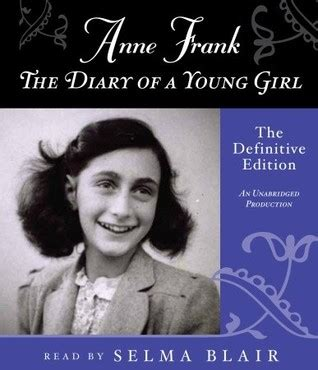 the diary of frank book report the polliwog book review frank the diary of a