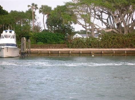 boat tours near jupiter florida tiger woods house background white picture of