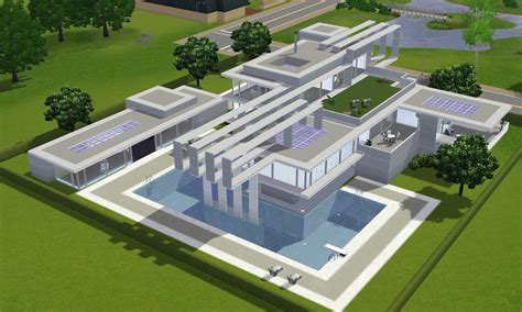 how to buy a new house in sims 3 sims 3 buying a new house 28 images sims 3 japanese town house by simsrepublic on