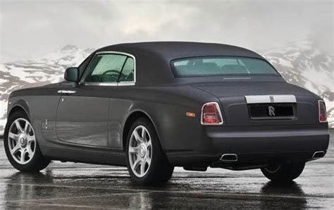 small engine service manuals 2009 rolls royce phantom transmission control service manual how to change filler neck 2009 rolls royce phantom service manual 2010 rolls