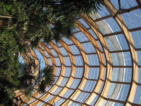 winter gardens sheffield winter gardens building