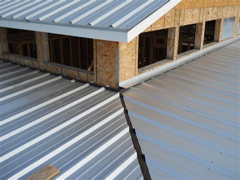 mobile home metal roof kits 83 with mobile home metal