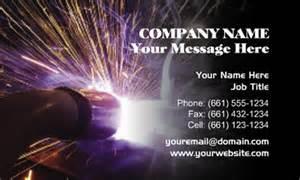 welding templates free welding business card templates free printable templates