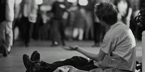 beggars in india essay bamboodownunder com