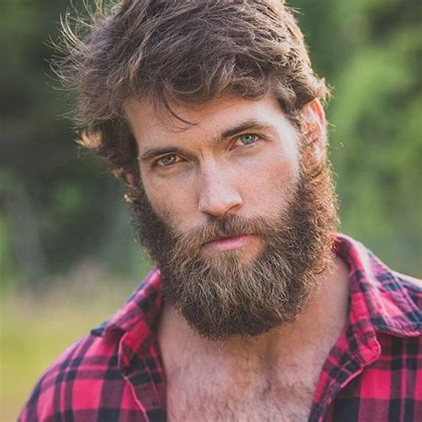 country beard styles 224 best images about on