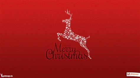 2560x1440 christmas wallpaper 2560x1440 merry christmas desktop pc and mac wallpaper