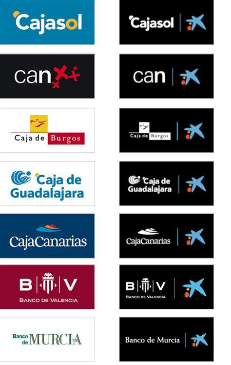 191 la caixa ser 225 caixabank marca por hombro - Banco De Murcia Caixa