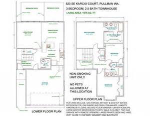 more keywords like bedroom bath townhouse floor plans other people mediterranean style house square foot home story