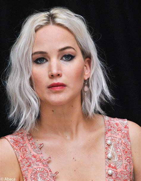 blond polaire pour qui blond polaire tout savoir sur le blond froid appel 233 blond polaire blanc