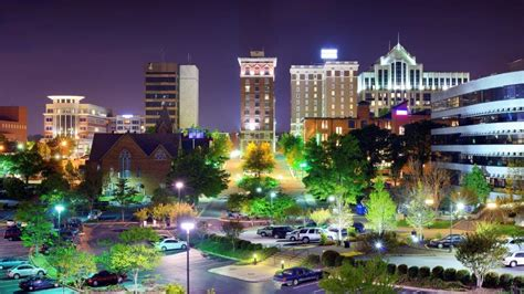 greenville sc there s alot of buzz about greenville south carolina southeast discovery