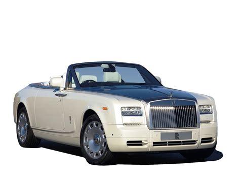 2013 Rolls Royce Phantom Drophead Coupe by 2013 Rolls Royce Phantom Drophead Coupe Showing Rolls