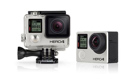 Rental Gopro studio b rentals gopro cameras studio b rentals