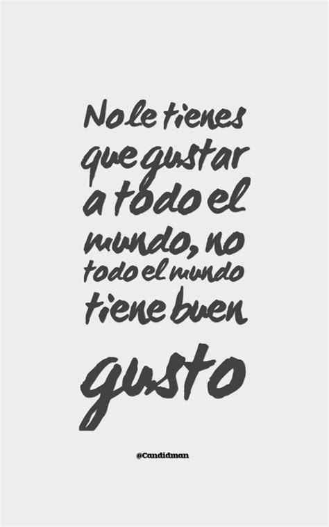 1000 images about frases motivacion on pinterest m 225 s de 1000 ideas sobre frases bonitas cortas en pinterest