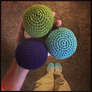 balls up pattern ravelry ravelry soft sphere pattern by sarah jo burch