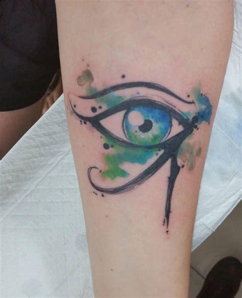 ra tattoo designs 25 best ideas about eye of ra on eye