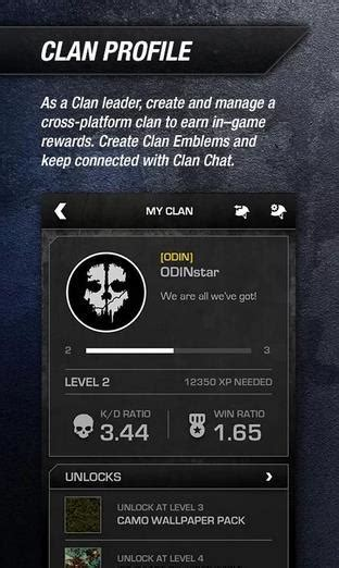 call of duty ghosts apk call of duty apk for android here