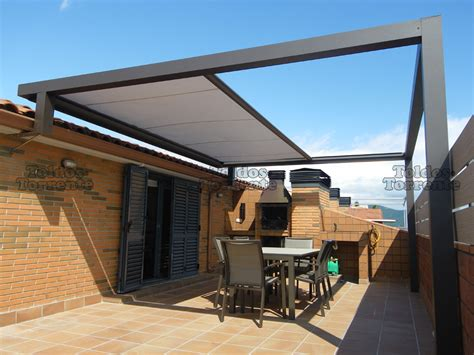 toldos para patios interiores toldos para patios interiores dise 241 os arquitect 243 nicos