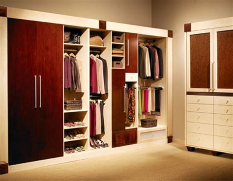 timeless modern home interior furniture design by closet