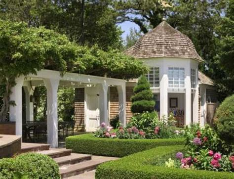 standout small cottage designs shingled sanctuaries