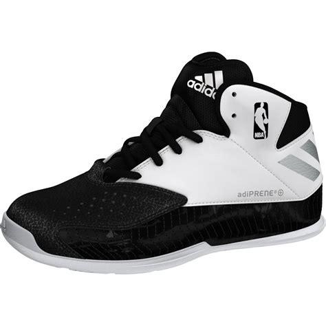 nba basketball shoes for adidas next nba level speed 5 shoes b49616 basketball
