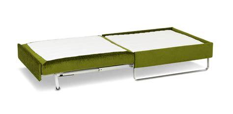 futon beratung bildmaterial swissplus swissplus