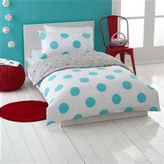 kmart kids bedroom sets bedroom themes imogen on pinterest girl rooms little