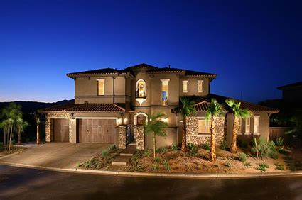 homes for sale in las vegas archives team halo realty