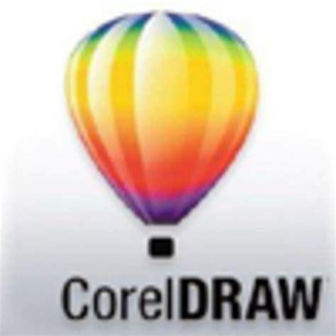corel draw x4 español coreldraw descargar