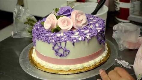 making   vegan birthday cake  dairy whipped cream