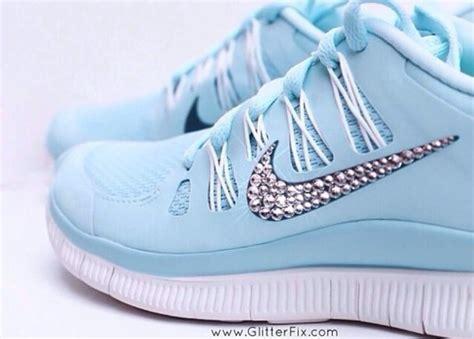 nike customized running shoes shoes nike running shoes customized timberlands nike