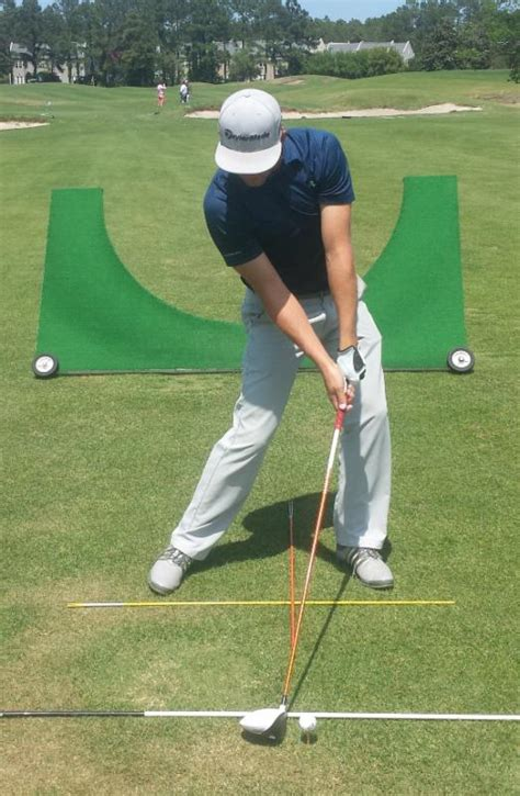 classic swing golf school classic swing golf school keeping up with the masters