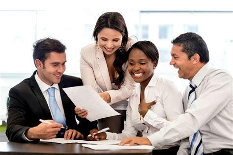 25 real teamwork tips for managers sandler