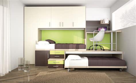pedana letto badroom camerette per ragazzi e bambini