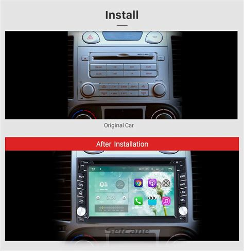 how make cars 2011 nissan murano navigation system android 7 1 dvd radio gps navigation system for 2002 2011 nissan murano with bluetooth mirror