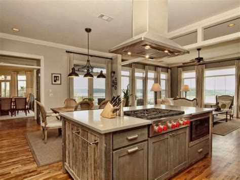distressed gray cabinets stunning 10 gray distressed kitchen cabinets design