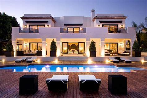 millionaire homes google search millionaire homes