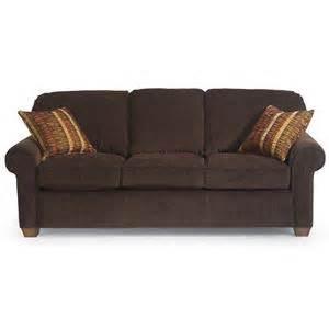 flexsteel thornton sofa flexsteel sofas accent sofas akron cleveland canton