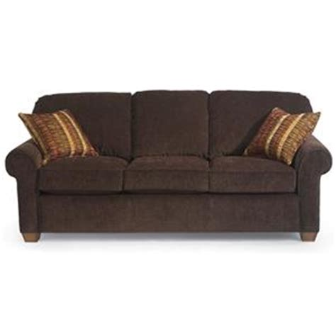 flexsteel thornton sofa price flexsteel thornton 2 piece sofa sectional turk furniture
