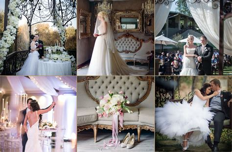 wedding prices  packages