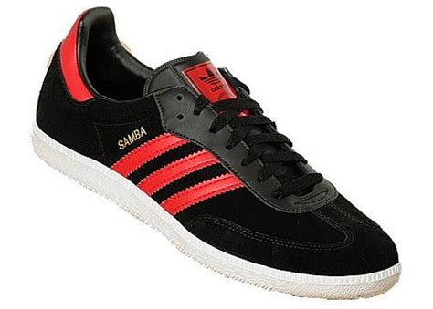 adidas samba g02799 black college white suede casual athletic soccer shoe ebay