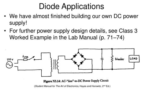 transistor ending meaning diode circuit applications 28 images diode application 28 images diode applications diode