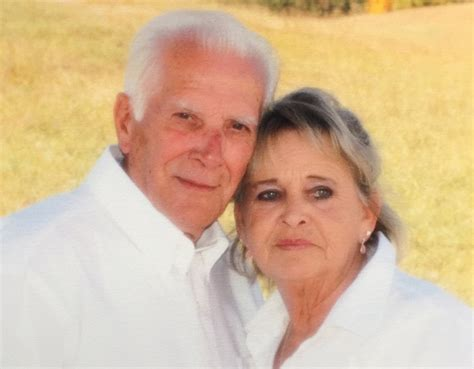 obituary for norma jean phillips lester services
